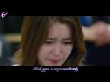 [rus karaoke] LAURA - Calling You ( Suits  OST Part 7 )