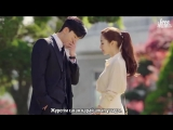 Kihyun (MONSTA X), SeolA (WJSN) - Love Virus kaz_sub (OST What's Wrong With Secretary Kim)