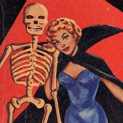 NeON альбом Vampires