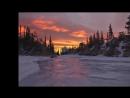 Североморский снежный вальс