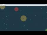 Gupihome DnP Как получить бесплатные скины в cs go играя в Agar io