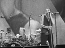 Depeche Mode - Policy of Truth (Optimus Alive 2013)