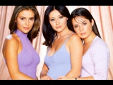 Charmed OST Leo Phoebe Piper Prue Page How Soon ls Now Soundtrack Theme