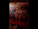 выпускной дс наш с папой танец
