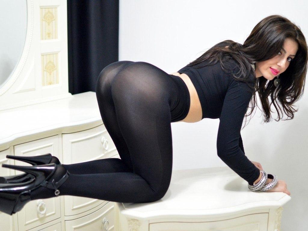 Sunny leon oral xxx video sex video