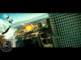 Agiropsslerim Films - Клип-нарезка к фильму Трансформеры (VWMM-fun mode).