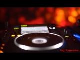 SNAP- Ive Got The Power(Filipe Lopes Jaun Paula Remix)