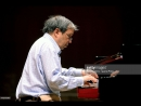 Murray Perahia plays Chopin's Ballade No.1 op.23