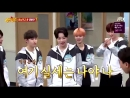 Knowing Brothers. B.O.S.S. 07042018