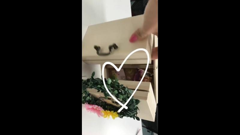 Ami_dream05-2017-07-13 (5)