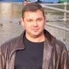 Alexey Zorin