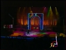 Инна Маликова - На празднике лета (1994).31 канал