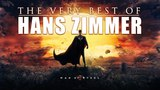 Epic Soundtrack Mix's The Very Best of Hans Zimmer Part I (1 HOUR + OF EPIC MUSIC)
