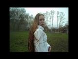 Синенький платочек ) ) )