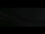 STORM - Vanessa Mae   ШТОРМ - Ванесса Мэй (1080p).mp4