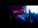 Brennan Savage - Catastrophe (悲しい世代の)