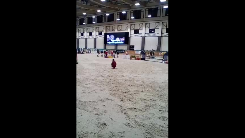 Аэлита Павленко - Live