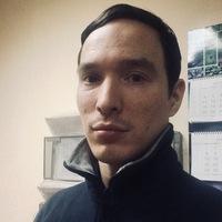 Алексей Сюткин
