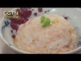 Сегодня мы научим вас готовить «Тушеный рис с томатом» и надеемся, это питательное и вкусное блюдо придется по душе любому гурма