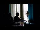 Чтец Александр Сергеев Оккультизм Что это такое Отношение Бога к оккультизму на основе Священного Писания Последствия занят