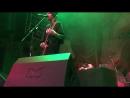 Noize MC - Марафон (Live. Уфа 10.12.17)