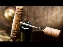 Как правильно хранить открытое вино, сколько времени можно хранить открытую бутылку вина