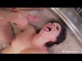 xvideos.com_5c394609a24be8f3628de3221e084111-1.mp4