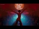 Рэйчел Хэндлер (Rachel Handler) голая в фильме Большой взрыв (The Big Bang, 2010, Тони Крантц) HD 1080p