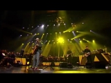 J:МОРС & Президентский оркестр РБ - Шмели (live 05.11.2016)