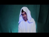 Farrux Xamrayev - Dil Iztirobi | Фаррух Хамраев - Дил изтироби (soundtrack)