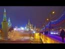 🎄🇷🇺 il était une fois, la magie de Noël à Moscou (féerie, musique et illuminations) UN JOYEUX NOEL A TOUS MES CONTACTS SUR VK