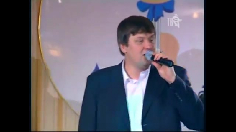 Vk.com/arhishanson Игорь Слуцкий - Не замерзают родники Коля Зорин За Победу...