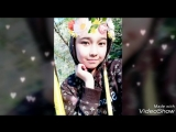 Video_20180504130131283_by_videoshow.mp4
