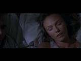 Маленькая Одесса / Little Odessa (1994)