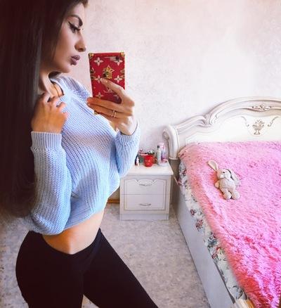 Simona Shilke
