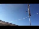 Padenie-vertoleta-Apache-v-Afganistane-720p