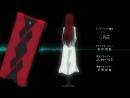 [AnimeOpend] SteinsGate 0 2 ED   Ending / Врата Штейна 0 / Врата Штайнера 0 2 Эндинг (720p HD)