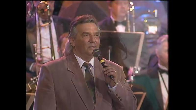 Peter Vašek - Ty a ja
