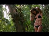 Красивые девушки - Jenna Pietersen (Эротика секс сиськи грудь попа голая модель купальник ero)
