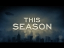 Готэм 4 сезон 21 серия (промо)   «One Bad Day».
