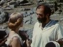 Берега (1977) 1 серия