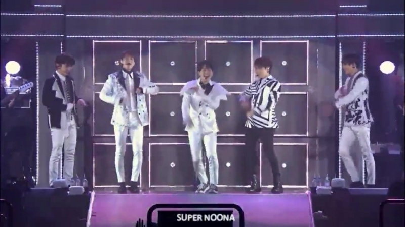 SHINee The Best From Now On JongYu