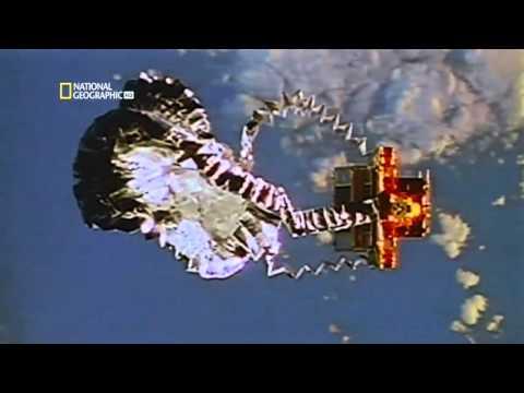 С точки зрения науки Конец света (Discovery HD)