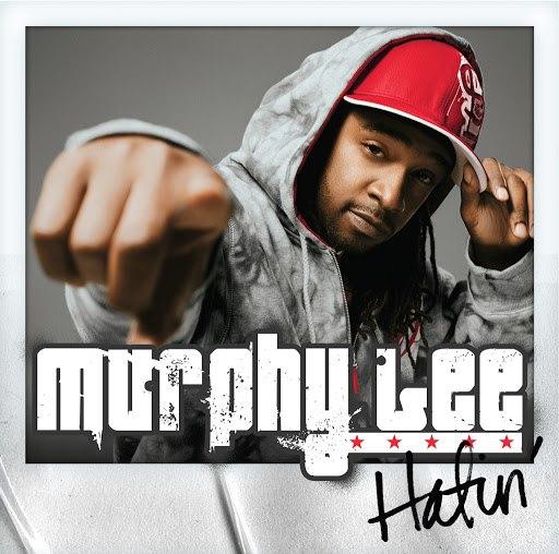 Murphy Lee альбом Hatin'
