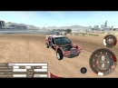 BeamNG.drive - 0.11.0.5.5392 - RELEASE - x64 03_03_2018 12_02_31 AMTrim