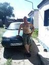 Владимир Качанов фото #12