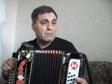 я играю на гармони......так для души занятие...вернее хобби...