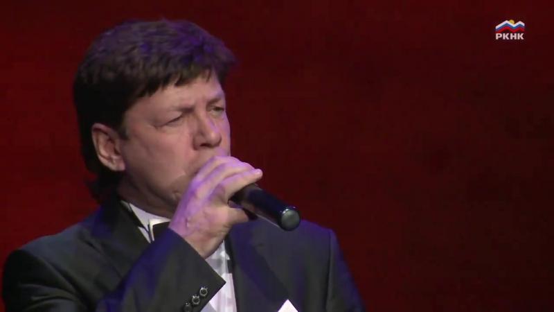 Феликс Царткати Песня об абреке Урусхане