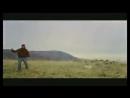 супер армянский хит Армения мая