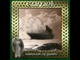 Camel - Harbour of Tears (Full Album)